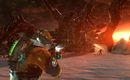 Deadspace3_2013-02-11_22-48-55-37