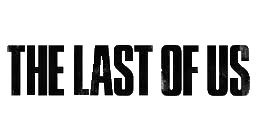 The Last of Us - Валентинки от Naughty Dog