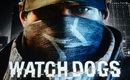 35295-watch_dogs