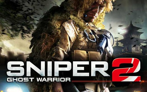 Sniper: Ghost Warrior 2 dlc