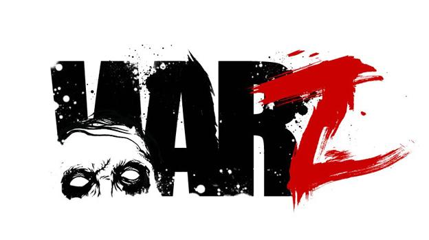 Пиратский WarZ