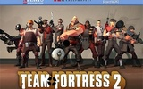 "Team Fortress 2 - Официальный анонс ""OGIC 3: Team Fortress 2"" 6v6"
