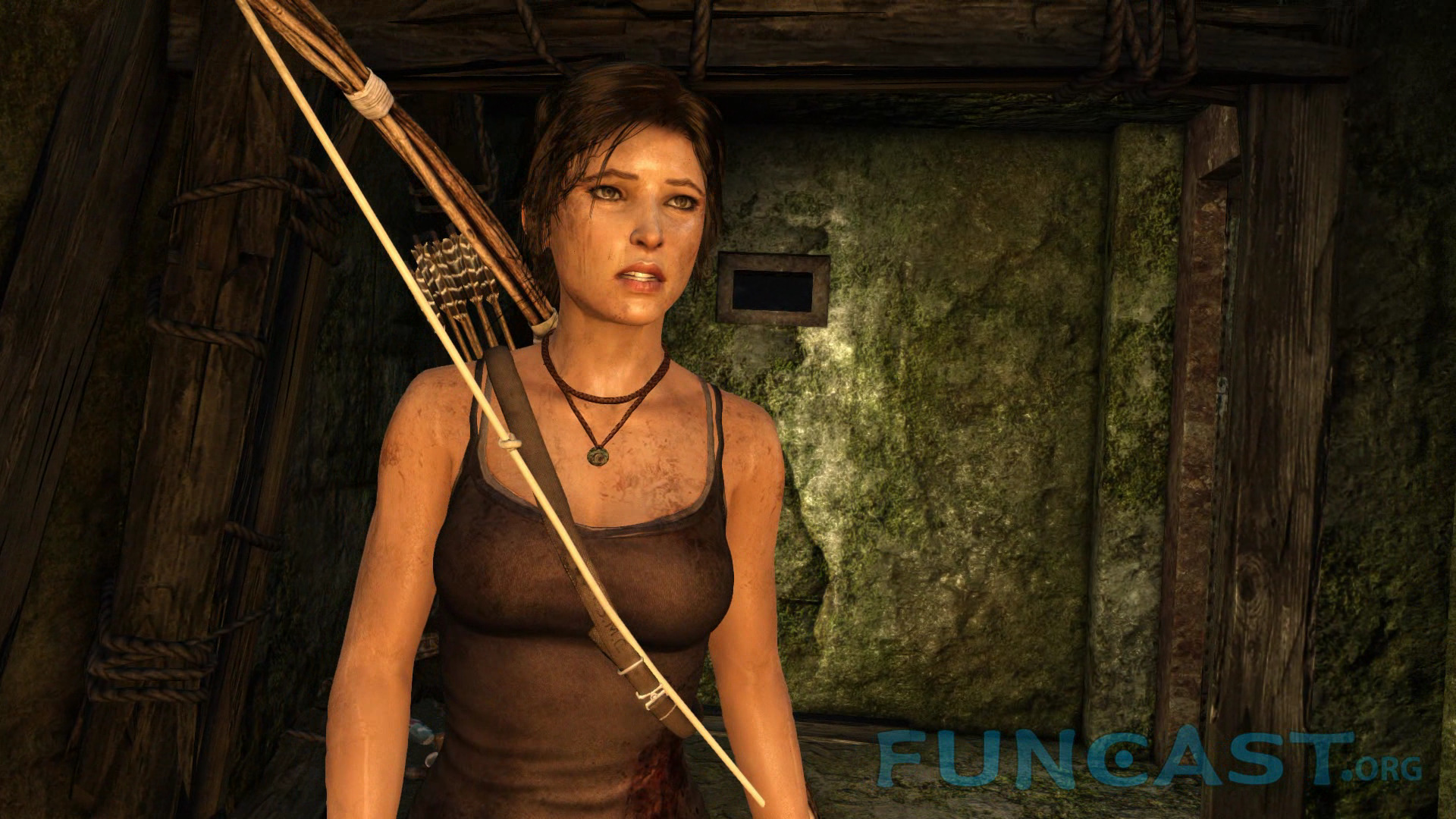 Lara croft fucks monster sex videos adult picture