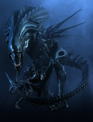 StarCraft II: Heart of the Swarm - Пасхалки Heart of the Swarm