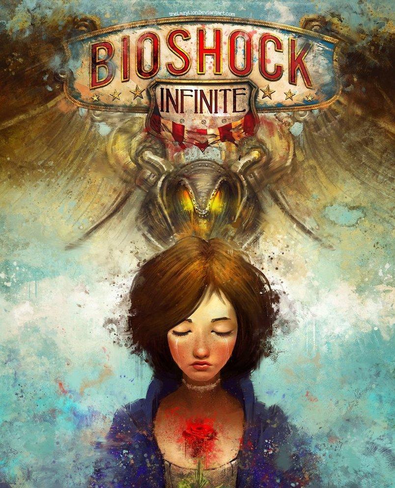 bioshock_infinite_alternate_cover_by_the