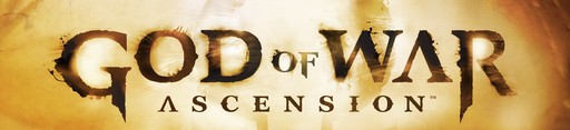 God of War: Ascension - Лиха беда начало. Обзор God of War: Ascension
