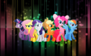 My_little_pony_wallpaper07