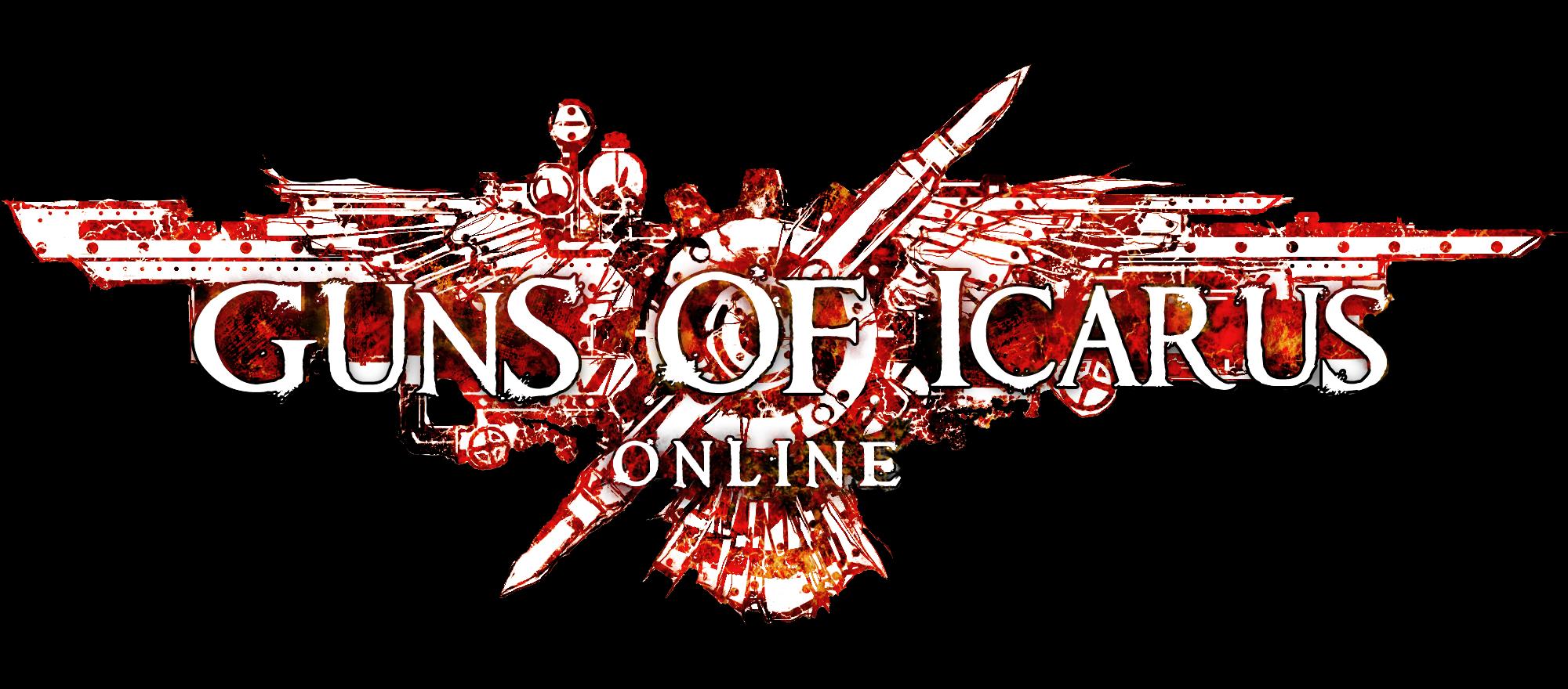 Внезапный Guns of Icarus! Играем всем сайтом в новую халявную игру. Начало 28.10.2017 в 17:30 по московскому времени