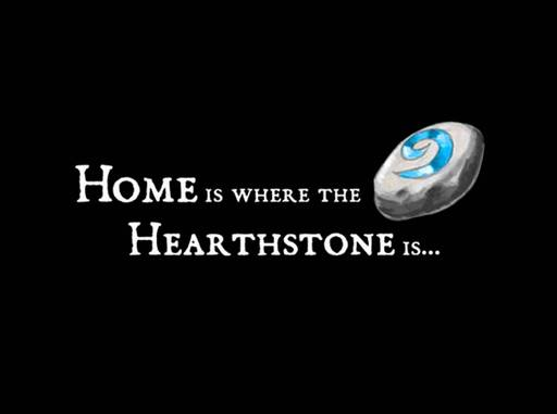 Hearthstone: Heroes of Warcraft - Анонс игры HEARTHSTONE: HEROES OF WARCRAFT