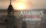 Assassin's Creed III - Assassin's Creed III: Освобождение [PS Vita]