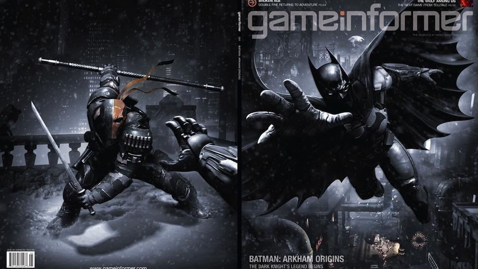 Скачать игру бэтмен через торрент бесплатно на пк на русском