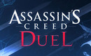 Assassins-creed-duel-art