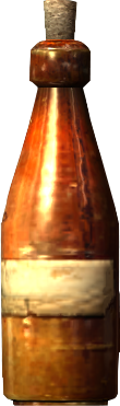 Elder Scrolls V: Skyrim, The - Dragonborn. Полное прохождение побочных заданий