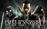 Dishonored -  Полное прохождение Dishonored «Knife of Dunwall»