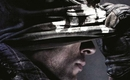 Call_of_duty_ghosts_cover_29331_640screen