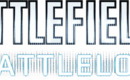 Battlelog-gate-logo