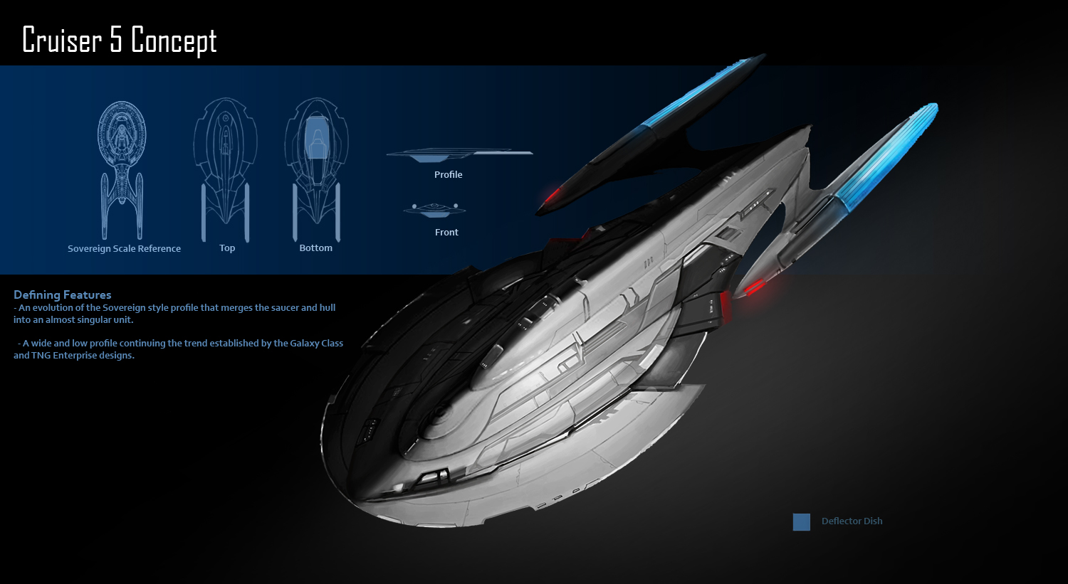 240 best spaceships images on pinterest concept art concept