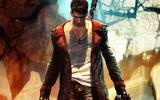 DmC Devil May Cry - Devil May Cry обзор игры