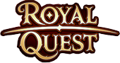 Royal Quest - CREATive #14