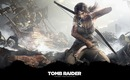 Tombraiderwallpapers-004