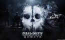 Call_of_duty_ghosts__wallpaper__version_2__by_supersaejang-d640j1d