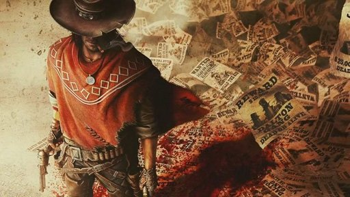 Call of Juarez: Gunslinger - Гайд по достижениям Call of Juarez: Gunslinger