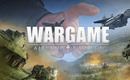 Wargame_airland_battle_635h311
