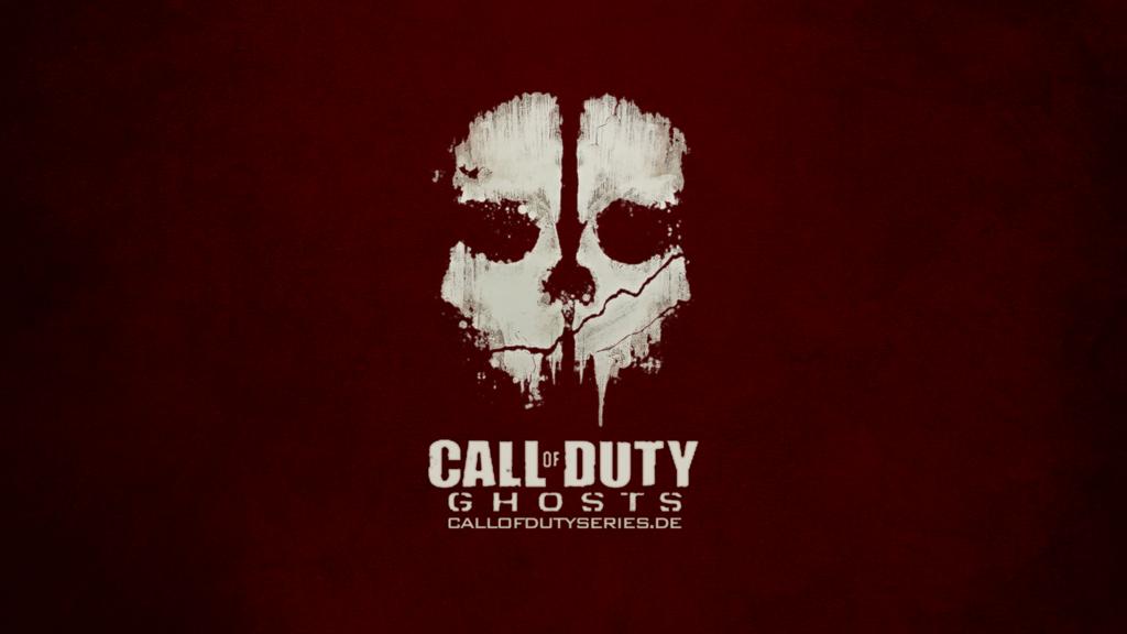 Собаки  Call of Duty Wiki  Fandom powered by Wikia