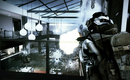 Bf3_close_quarters_ziba_tower_007