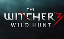 Witcher-3-wild-hunt
