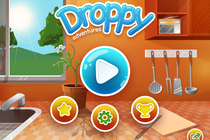 Апдейт Droppy: Adventures!