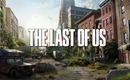 The_last_of_us_game_hd_wallpaper_1920x1080