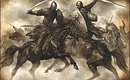 Mount_blade-warband_dgs_nicepic02