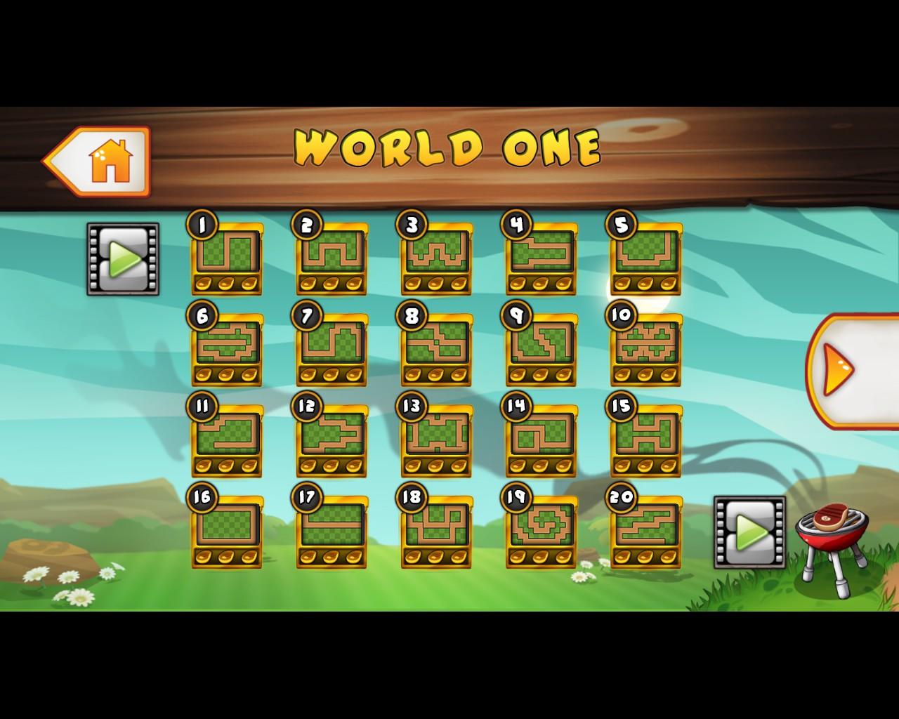 Игры Типа Dead Island