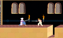 Prince-of-persia-4
