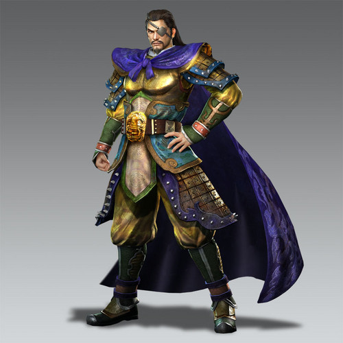 Warriors Orochi 3 Psp Nicoblog: в процессе разработки на PS3