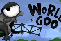 Welcome to World of Goo