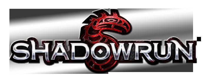 Shadowrun скачать торрент русская версия - фото 9