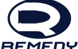 200px-remedy_entertainment_logo-svg