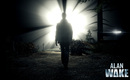 Alan-wake-light
