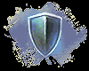 "ArcheAge - Обзор архетипа ""Целитель"""