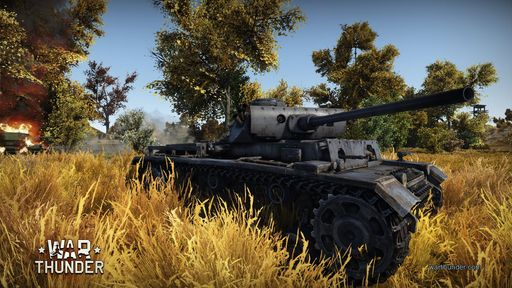 http://www.gamer.ru/system/attached_images/images/000/627/115/normal/wartunder_tanks3.jpg