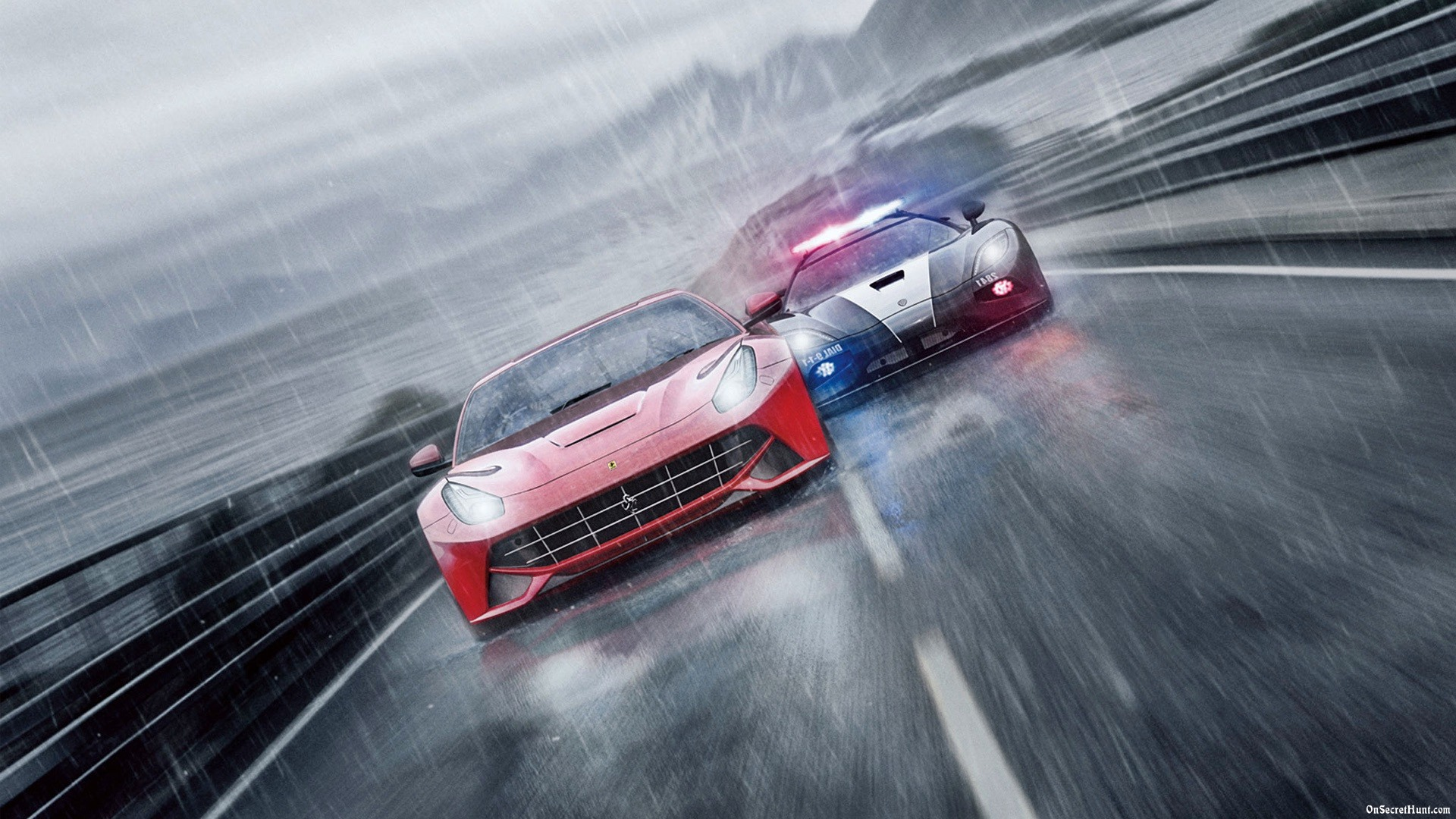 Обои Porsche 911, bmw m3 gts, mclaren p1, corvette c7. Игры foto 11