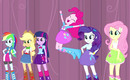 My-little-pony-equestria-girls