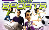 250px-kinect_sports