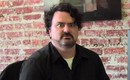 Tim_schafer_640