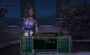 Civilizationv_dx11_2013-07-29_18-28-46-677