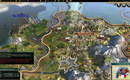 Civilizationv_dx11_2013-07-29_18-25-28-706