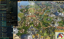 Civilizationv_dx11_2013-07-29_23-18-11-661