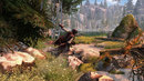 Assassins_creed_4_black_flag_e32013_0013-small